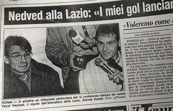 Image result for Zdeněk Zeman nedved
