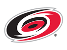 Logo Carolina Hurricanes
