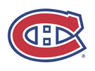 Logo Montreal Canadiens