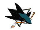 Logo San Jose Sharks