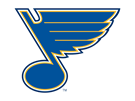Logo St. Louis Blues