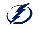 Logo Tampa Bay Lightning