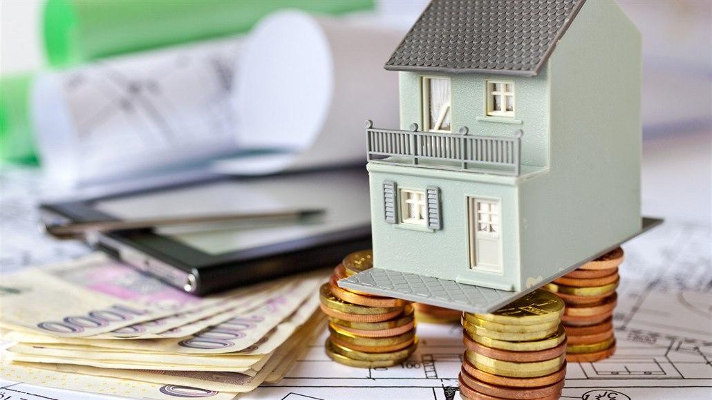 Úroky z půjčky dph