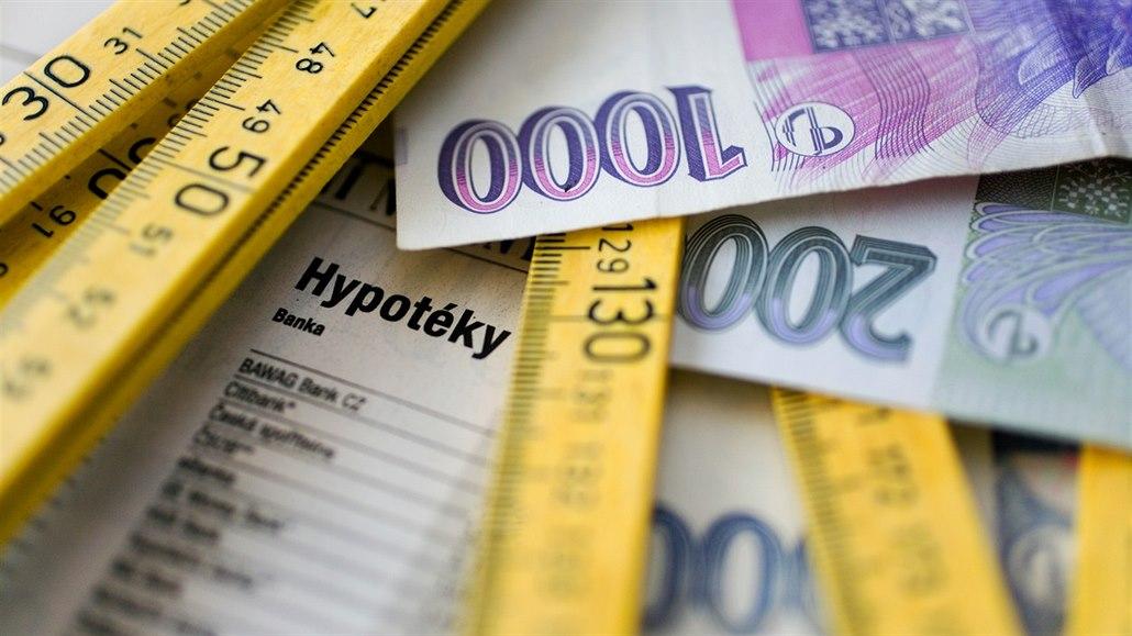 Půjčka 40000 akce ihned pro lidi na úp duchodce