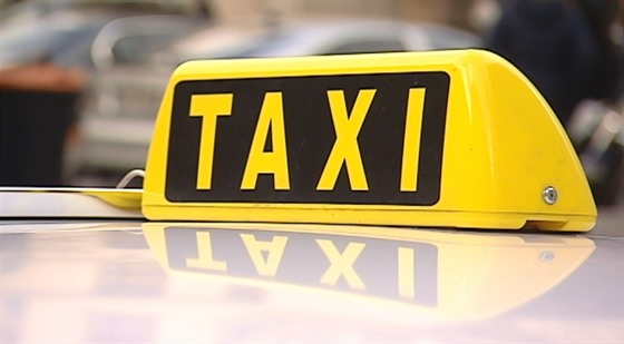 Vyzkouseli Jsme Prazske Taxikare Okradli Nas Skoro Vsichni Idnes Cz
