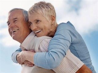 Ve stáří nebude jen hůř. Osm pozitiv, která nás s věkem čekají