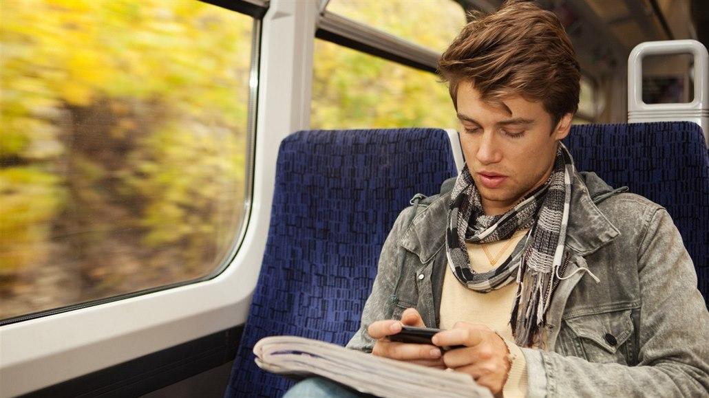 datování vlaků údržba dota 2