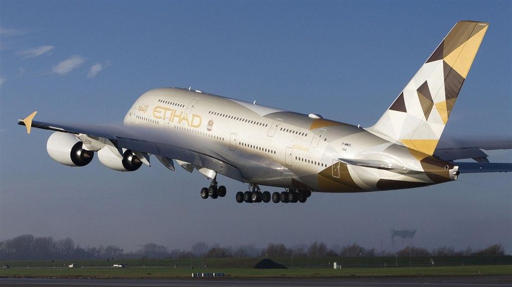 PŘEHLEDNĚ: Oblíbené, ale nerentabilní letadlo. Na to Airbus A380 doplatil