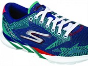Skechers Performance GoMeb Speed 3