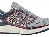 New Balance Fresh Foam 1080