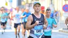 7634b4ae3f9 Chystáte se na svůj první maraton  Poradíme vám