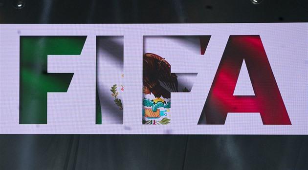La FIFA dividió el Campeonato Mundial en 2026. Europa le dio dieciseis