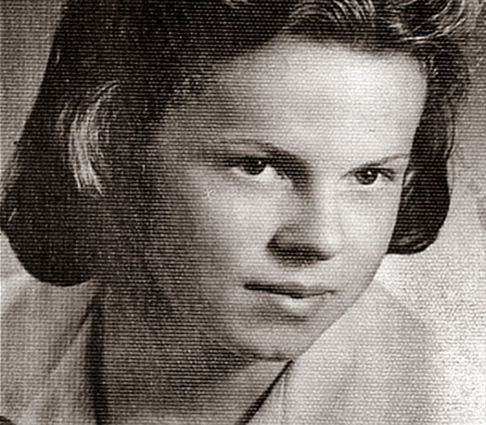 Roz Kelly,Marita Zobel (b. 1941) Erotic videos Valerie Tian,Michelle Kearley