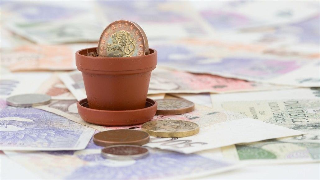 půjčky bez zajištění nemovitostí
