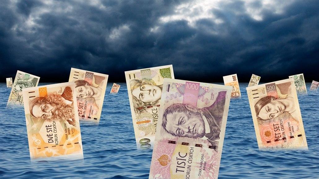Nejvyhodnejsi bankovni pujcky online photo 10