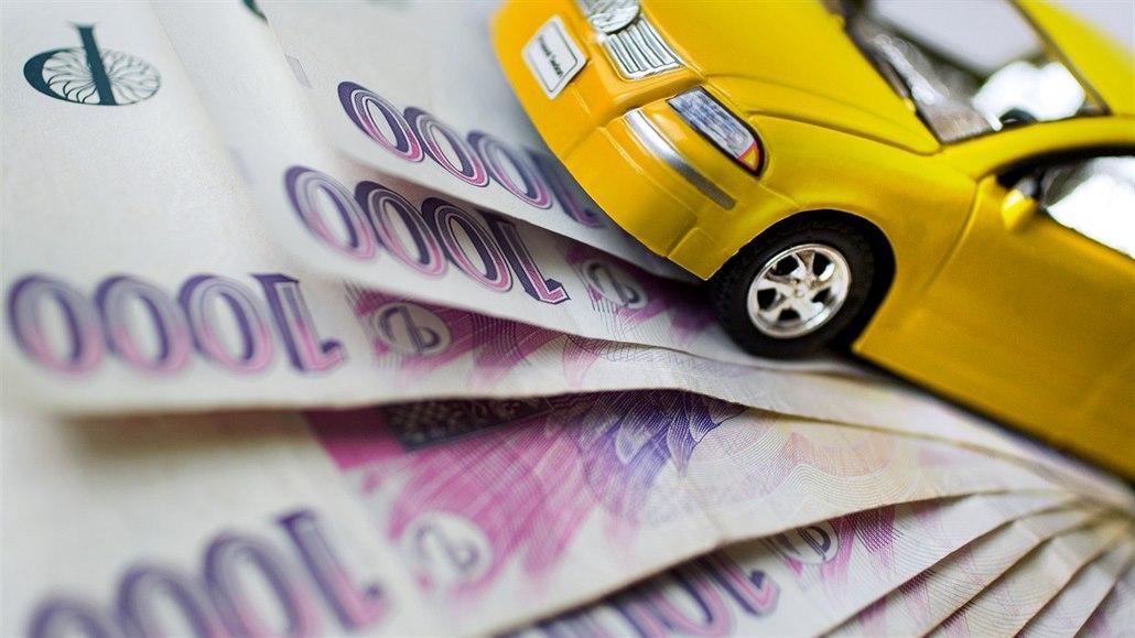 Nonstop půjčky před výplatou každému