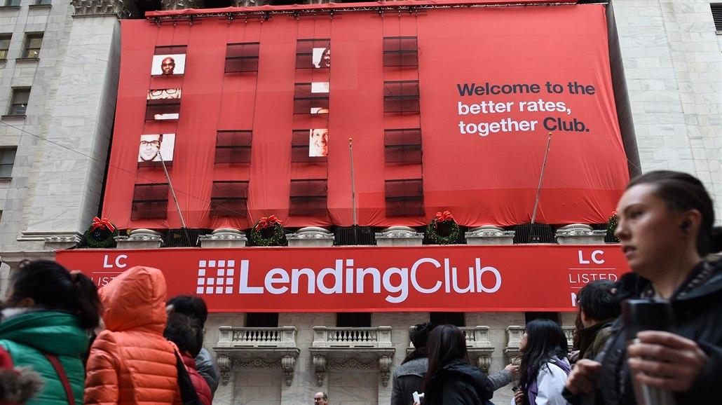 Hotovostní půjčky do domu ihned