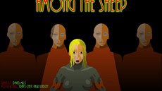 Among The Sheep