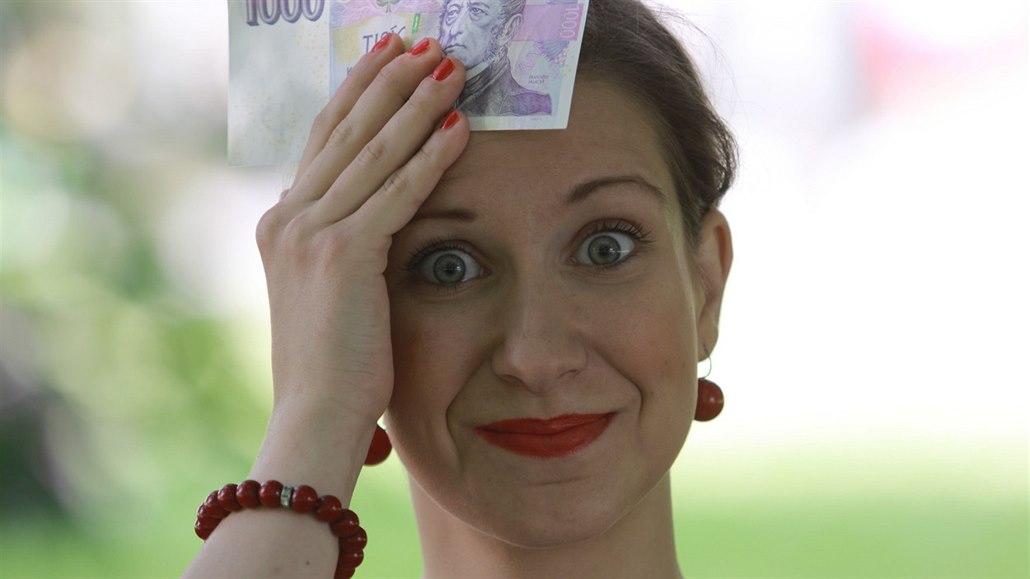 Nebankovní půjčky od soukromých osob chorvatsko