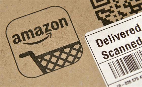 b38e829bc4f5b Bezosův gigant ztrácí. Amazon má za sebou nejhorší čtvrtletí od ...