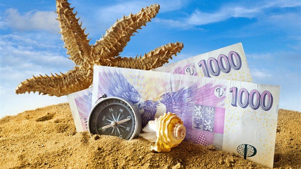 Sms půjčky bez dolozeni prijmu