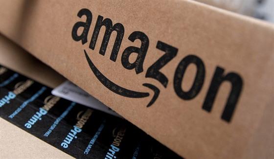 Zisky Amazonu předčily očekávání. Rostly díky zdravé výživě - iDNES.cz 82d1081bbd1