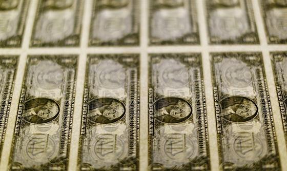 Jak rychle datuje vydělávání peněz