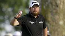 Shane Lowry na US Open