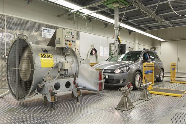cf9db84ffaa Dieselgate je novým rizikem pro německou ekonomiku