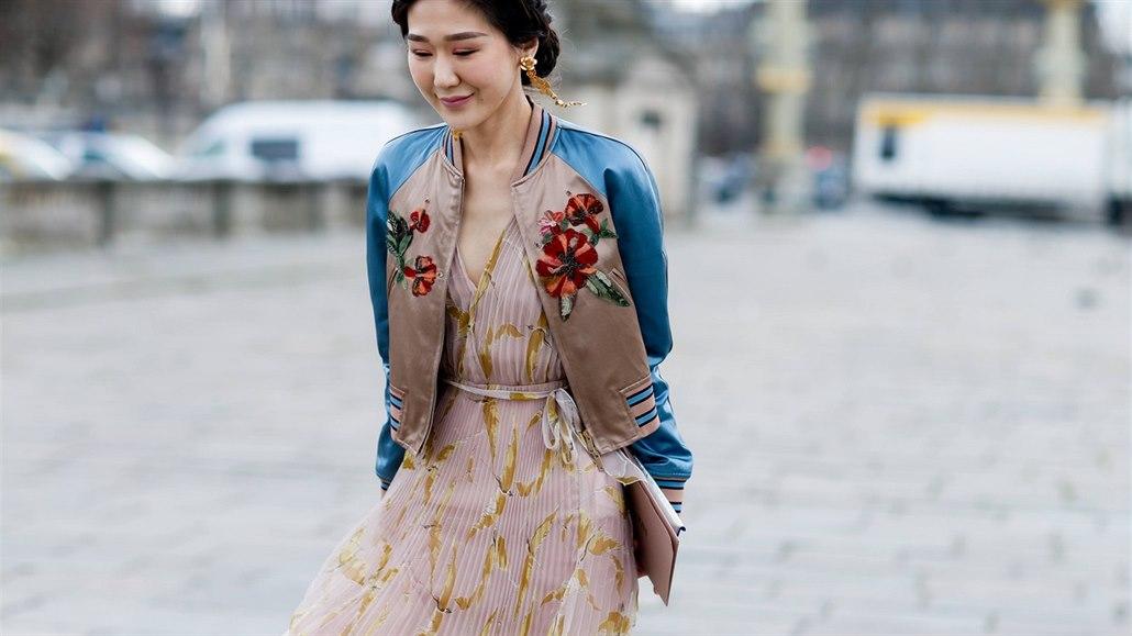 f614d55b6f0d Plisované sukně i šaty jsou na léto perfektní