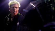 Dexter Holland, The Offspring (Rock for People, Hradec Králové, 4. července...
