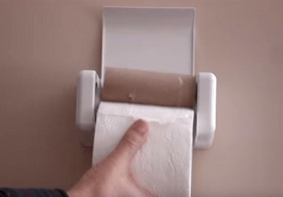 Japonský toaletní sex