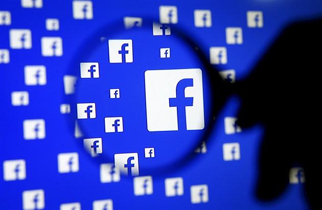 Facebook začne blokovat některé články. Jaké, to vás možná překvapí