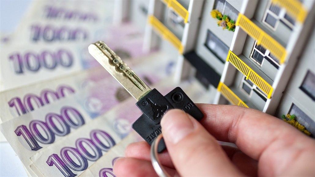 Rychlé hotovostní půjčky bez poplatku image 10