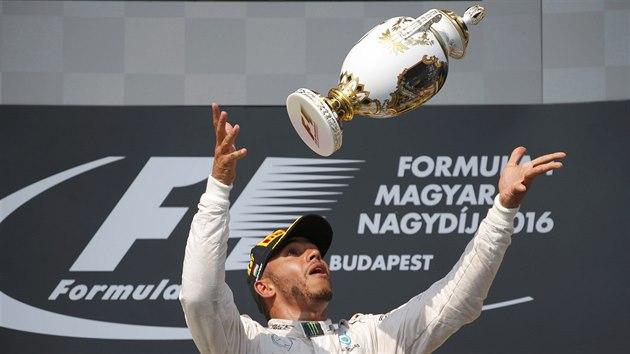 Výsledek obrázku pro F1 Magyar Hungaroring