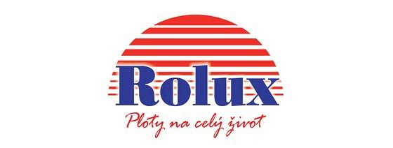 ROLUX
