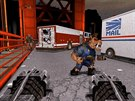 Duke Nukem 3D World Tour