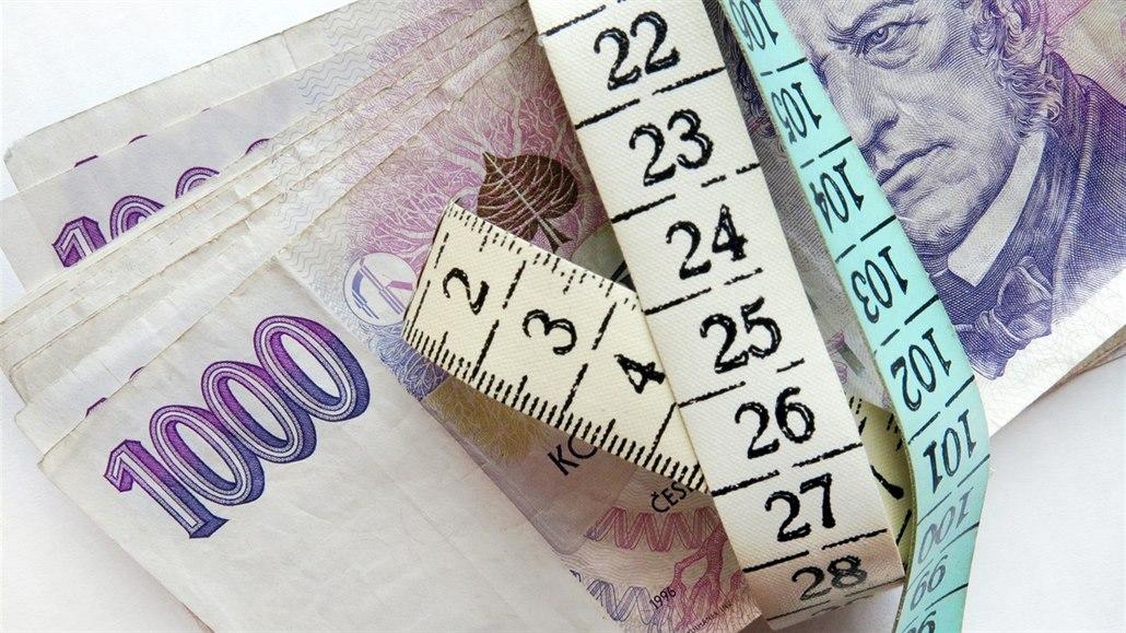 Online nebankovní rychlé pujcky ihned přelouč