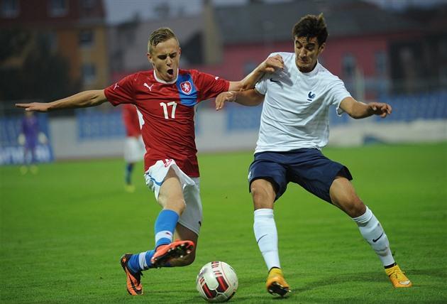 El undécimo en preparación convirtió a Azerbaiyán en cinco goles