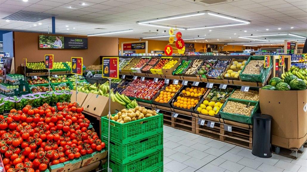 fe169a3a25c O červencových svátcích funguje většina supermarketů jako o pracovních ...