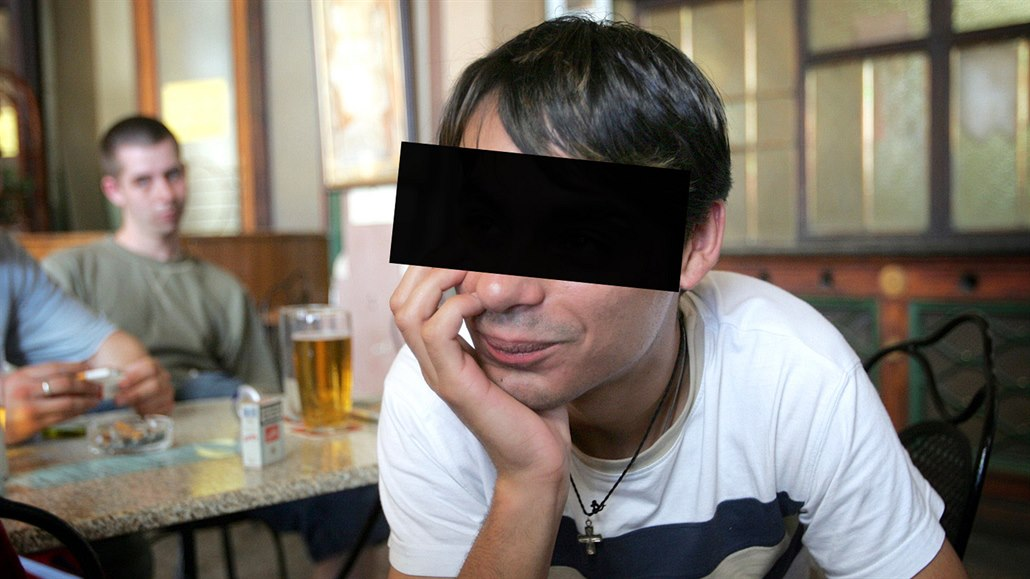 asijské chlapce gay sex