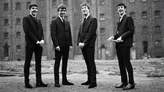 Z filmu The Beatles: Eight Days a Week - The Touring Years