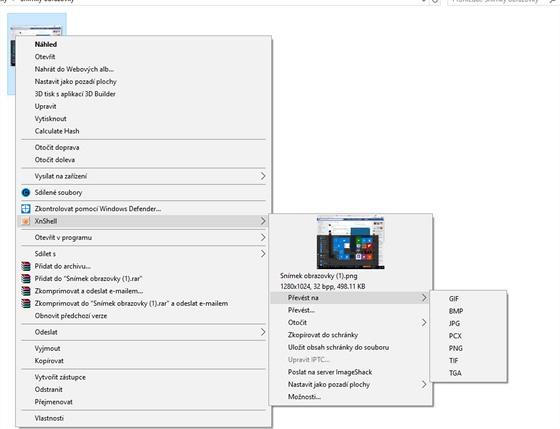 Software zdarma: sdílení na Instagramu i z PC či Outlook na ploše