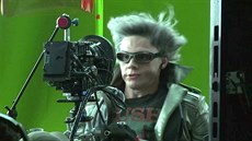 X-Men - Quicksilver