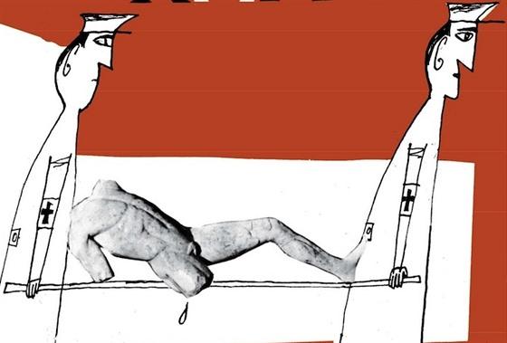 Soumrak kreslený sex