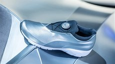 Puma BMW X-Cat Disc