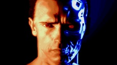 Terminator 2: Judgement Day (1991)