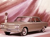 Chevrolet Corvair (1961)