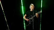 Desert Trip - Roger Waters