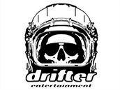 Drifter Entertainment